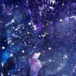 Náš vesmír
