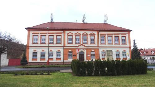 Podívejte se, jak vypadala naše bývala školka